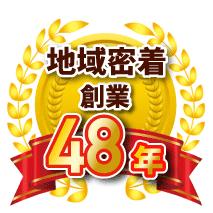海老名市 住宅販売部門総合No.1