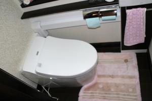 トイレアフター (2)