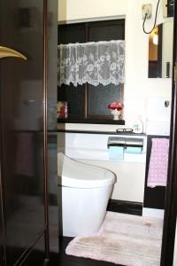 トイレアフター (1)