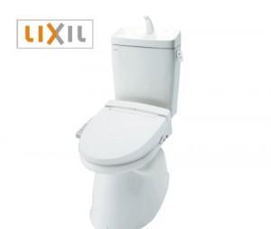 リクシル アメージュzシャワートイレ マンション用