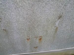 外壁塗装 ビフォー3