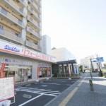 shuken-reform-fujisawa