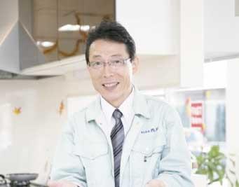 shuken-fujisawa