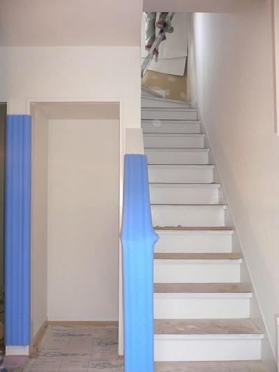 リフォーム階段 イメージ