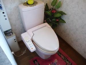 浅田トイレ3