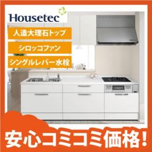 housetee