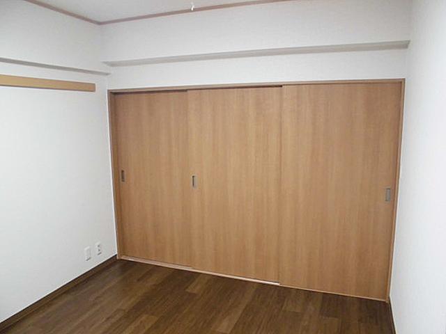 リビングドア1