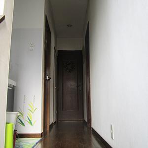 階段ビフォー1